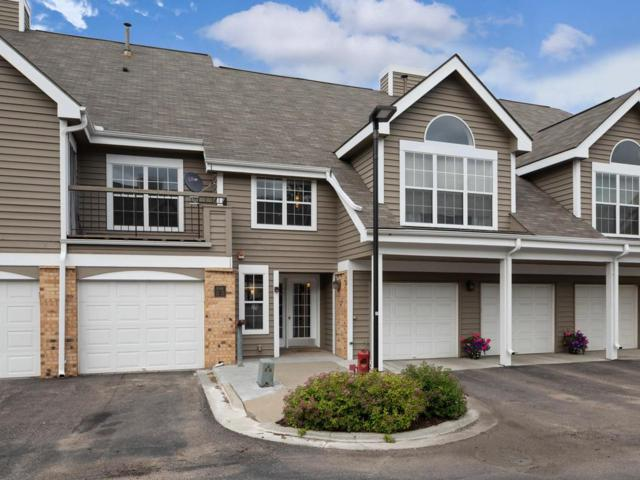 6048 Chasewood Parkway #205, Minnetonka, MN 55343 (#5252473) :: The Michael Kaslow Team