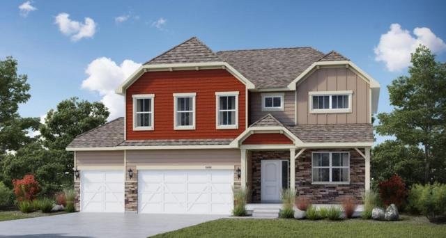 15212 108th Place N, Maple Grove, MN 55369 (#5252508) :: House Hunters Minnesota- Keller Williams Classic Realty NW