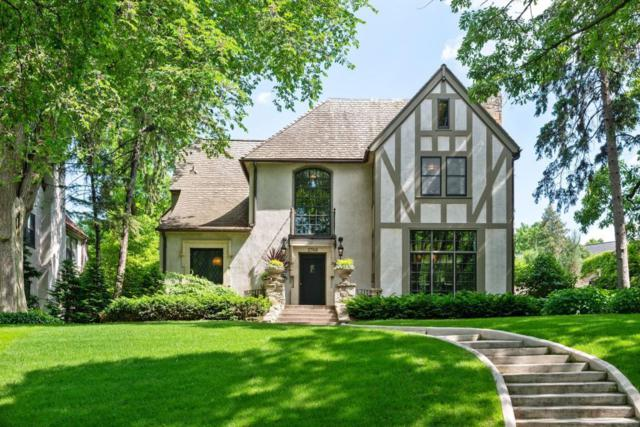 2749 Dean Parkway, Minneapolis, MN 55416 (#5252829) :: Hergenrother Group