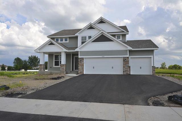12888 Ardroe Avenue, Rosemount, MN 55068 (#5253252) :: Olsen Real Estate Group