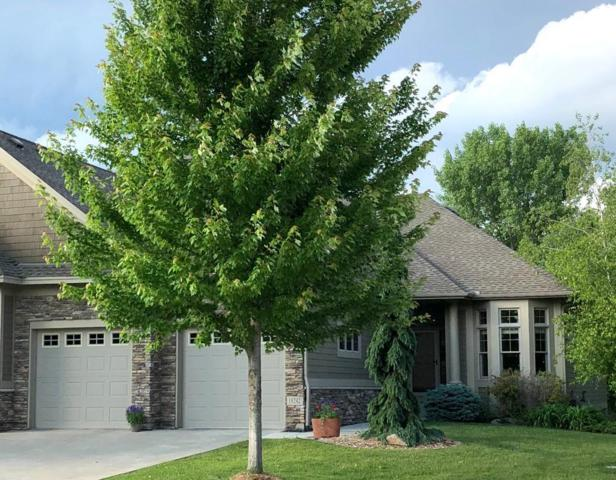 18242 Justice Way, Lakeville, MN 55044 (#5253296) :: The Preferred Home Team