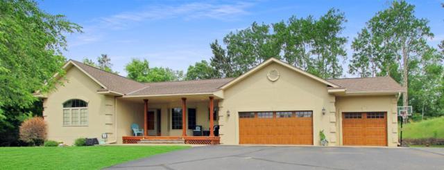 216 Ridge Drive, Brainerd, MN 56401 (#5253357) :: The Michael Kaslow Team