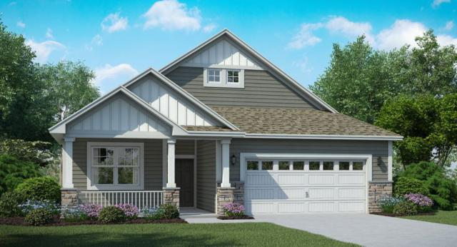 8416 Yearling Drive, Woodbury, MN 55129 (#5253366) :: House Hunters Minnesota- Keller Williams Classic Realty NW