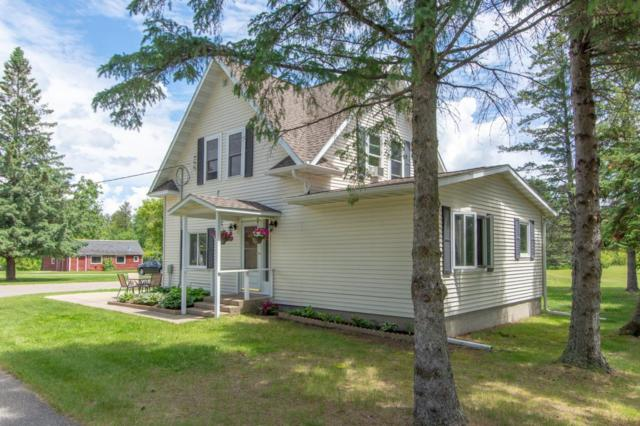 4262 State 210 SW, Pillager, MN 56473 (#5253388) :: The Odd Couple Team