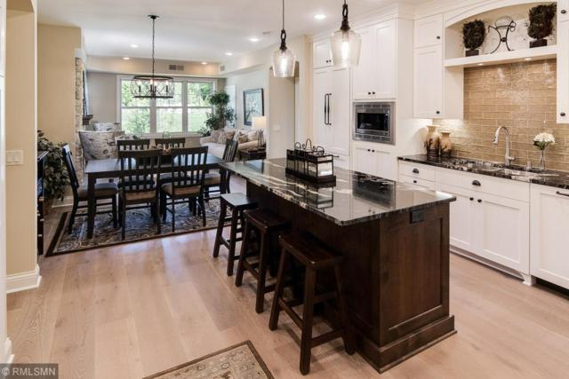 15420 Oakcroft Place #222, Minnetonka, MN 55391 (#5253406) :: The Sarenpa Team