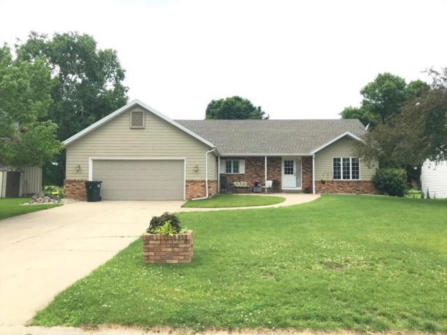 408 21st Street SE, Willmar, MN 56201 (#5253427) :: The Preferred Home Team