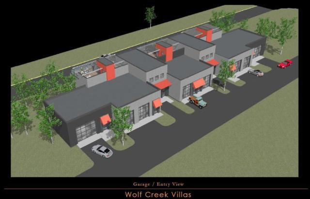 2xx Bagley Avenue, Dundas, MN 55019 (#5253647) :: Tony Farah | Coldwell Banker Realty