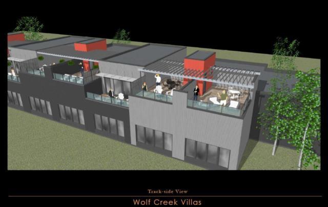 4xx Bagley Avenue, Dundas, MN 55019 (#5253648) :: Tony Farah | Coldwell Banker Realty
