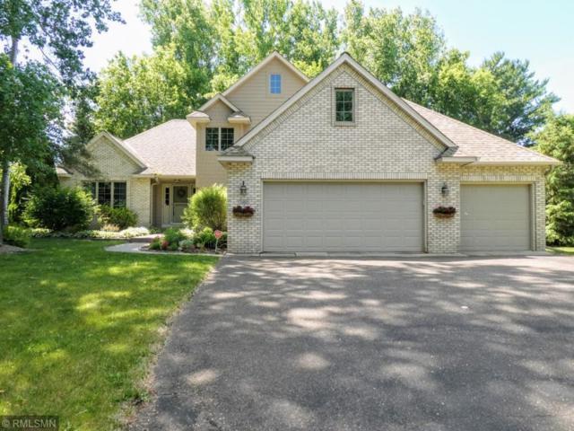 5468 Jenni Lane, White Bear Lake, MN 55110 (#5253736) :: Olsen Real Estate Group