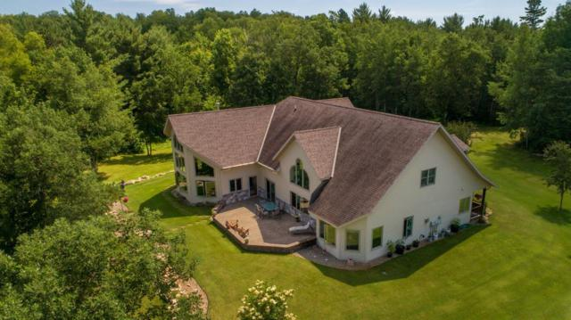 6420 Variety Lake Drive NW, Hiram Twp, MN 56452 (#5253988) :: Olsen Real Estate Group
