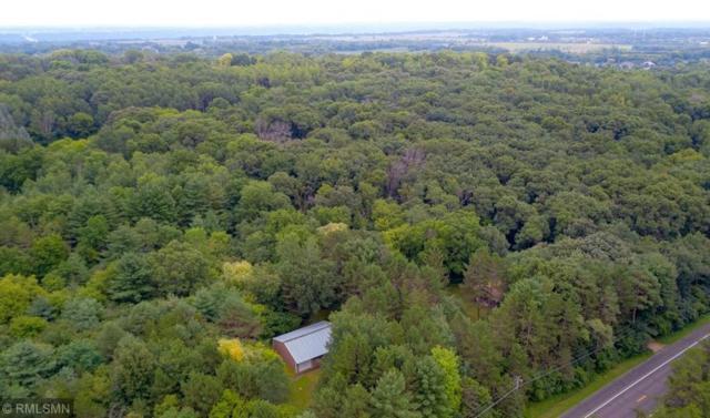 XXXA Oakgreen Avenue, West Lakeland Twp, MN 55082 (#5253993) :: Holz Group