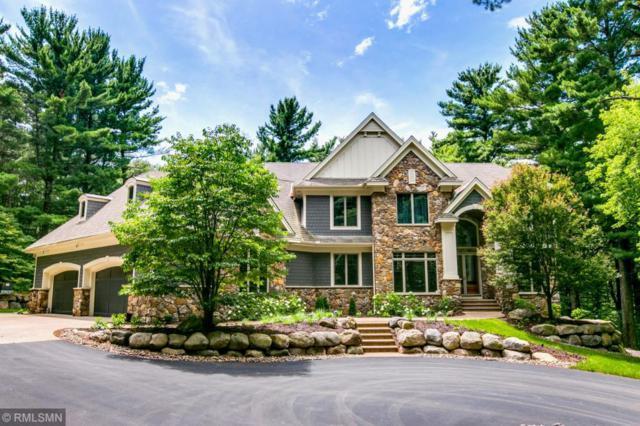 9773 Heron Avenue N, Grant, MN 55110 (#5254188) :: Olsen Real Estate Group