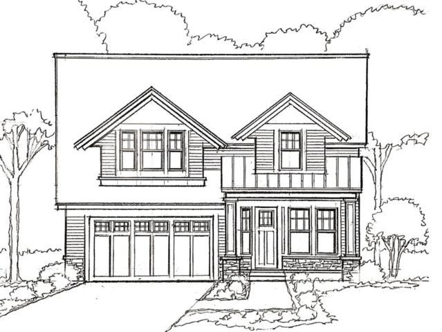 4021 Lynn Avenue, Edina, MN 55416 (#5254437) :: House Hunters Minnesota- Keller Williams Classic Realty NW