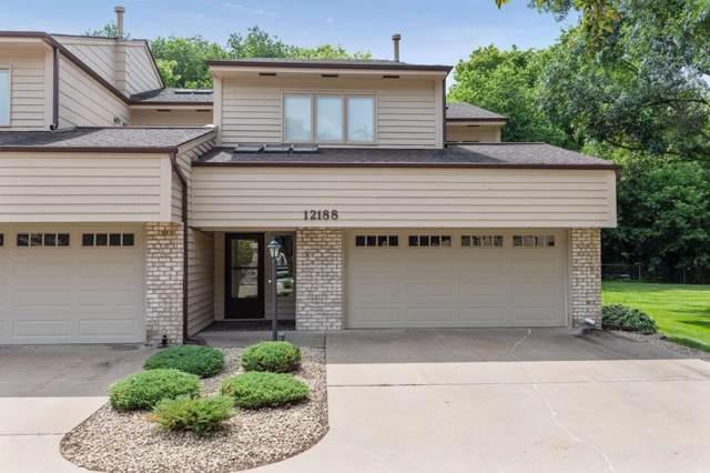 12188 Dogwood Street NW, Coon Rapids, MN 55448 (#5254672) :: HergGroup Northwest