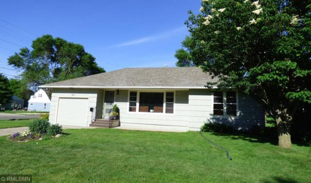 701 6th Street SW, Waseca, MN 56093 (#5254681) :: The Michael Kaslow Team