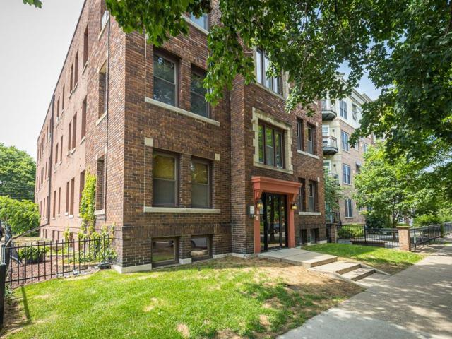 1812 Clinton Avenue #200, Minneapolis, MN 55404 (#5254974) :: Bre Berry & Company