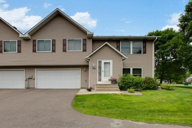 3701 Gershwin Lane N, Oakdale, MN 55128 (#5254979) :: Olsen Real Estate Group