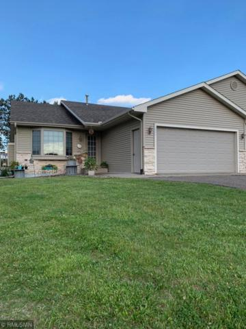 1006 N Cheyenne Street, Roberts, WI 54023 (#5255021) :: Hergenrother Group