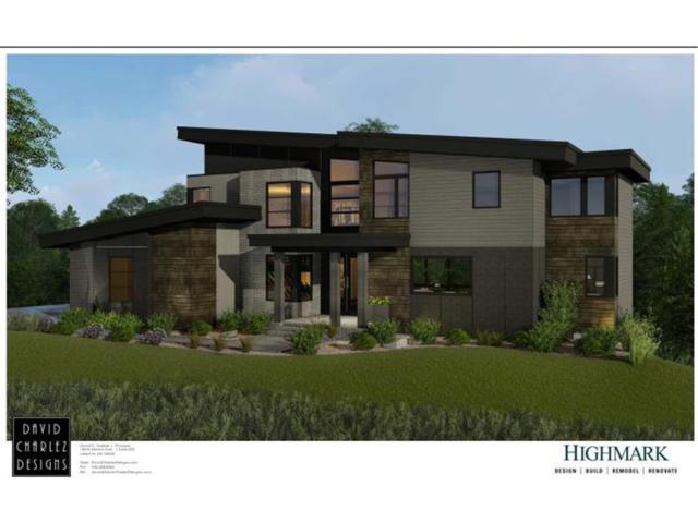 66xx Mohawk Trail, Edina, MN 55439 (#5255223) :: House Hunters Minnesota- Keller Williams Classic Realty NW