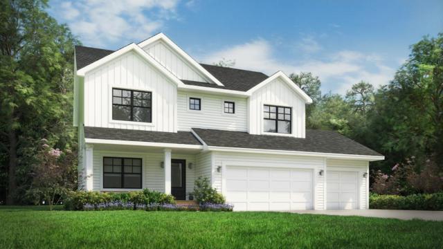 XXXX Marylane Avenue N, Stillwater, MN 55082 (#5255489) :: Olsen Real Estate Group