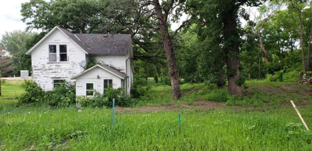 528 3rd Street N, Brownton, MN 55312 (MLS #5255555) :: The Hergenrother Realty Group