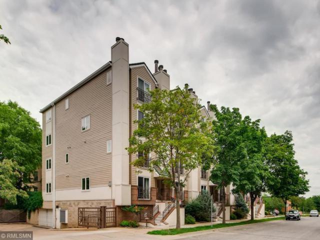 914 Lincoln Avenue, Minneapolis, MN 55403 (#5255924) :: Bre Berry & Company