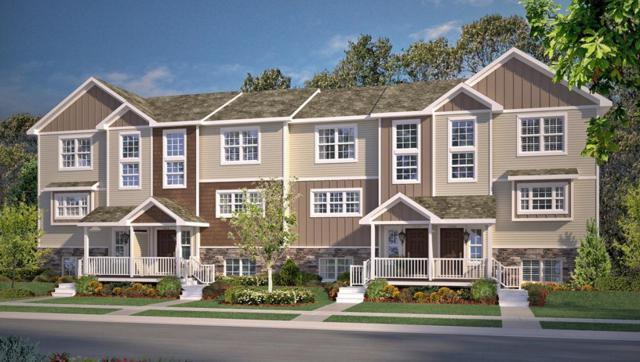 7551 Woods Edge Boulevard, Lino Lakes, MN 55014 (#5255975) :: House Hunters Minnesota- Keller Williams Classic Realty NW