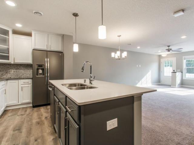 11580 Woodside Drive, Rogers, MN 55311 (#5255992) :: House Hunters Minnesota- Keller Williams Classic Realty NW