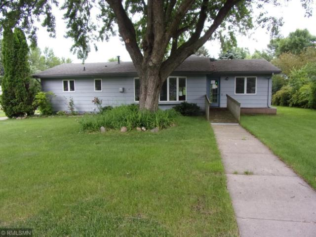 412 8th Avenue NW, Waseca, MN 56093 (#5256157) :: The Michael Kaslow Team