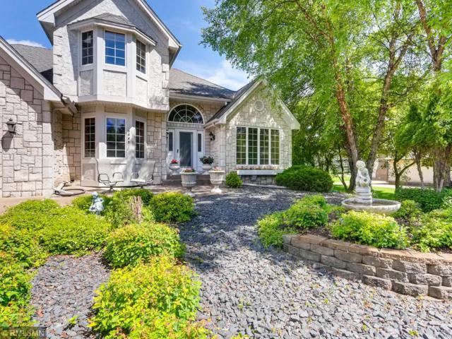 5043 Isle Avenue N, Lake Elmo, MN 55042 (#5256569) :: Olsen Real Estate Group