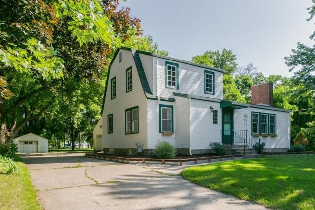 2687 Brand Avenue E, Maplewood, MN 55119 (#5256632) :: Olsen Real Estate Group