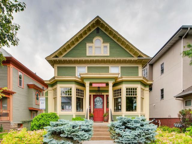 3208 Hennepin Avenue, Minneapolis, MN 55408 (#5256884) :: House Hunters Minnesota- Keller Williams Classic Realty NW