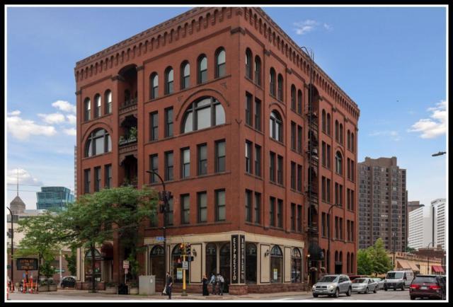 1227 Hennepin Avenue 3D, Minneapolis, MN 55403 (#5256955) :: Bre Berry & Company