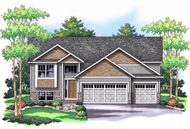 Lot 2 Blk 1 O'day Court, Otsego, MN 55330 (#5256963) :: House Hunters Minnesota- Keller Williams Classic Realty NW