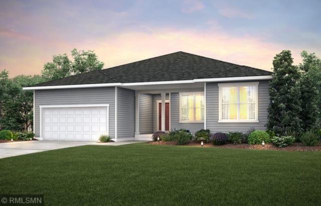 5760 Urbandale Lane N, Plymouth, MN 55446 (#5257077) :: House Hunters Minnesota- Keller Williams Classic Realty NW