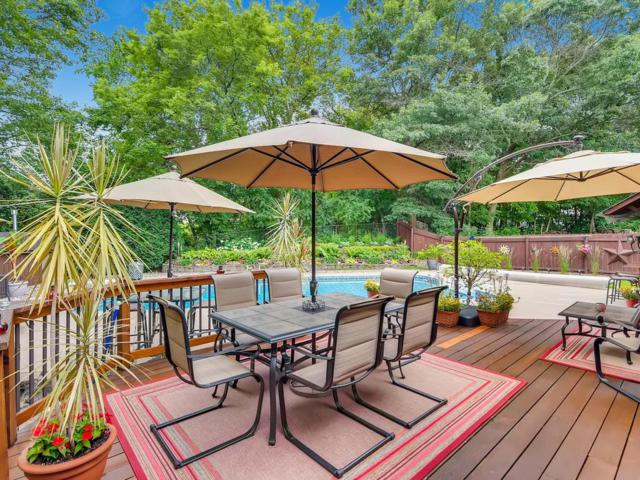 2614 Upper 64th Court E, Inver Grove Heights, MN 55076 (#5257088) :: Olsen Real Estate Group
