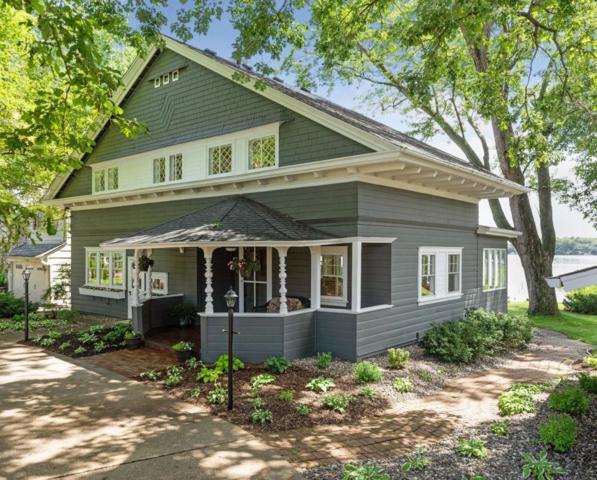 4320 Cottage Park Road, White Bear Lake, MN 55110 (#5257234) :: Olsen Real Estate Group