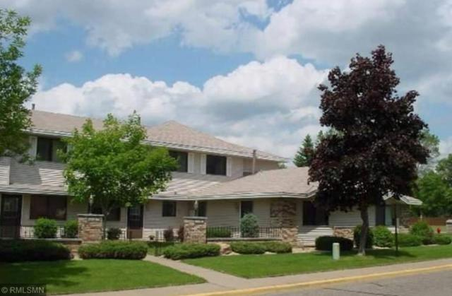 2746 Brookdale Drive N, Brooklyn Park, MN 55444 (#5257261) :: Bre Berry & Company
