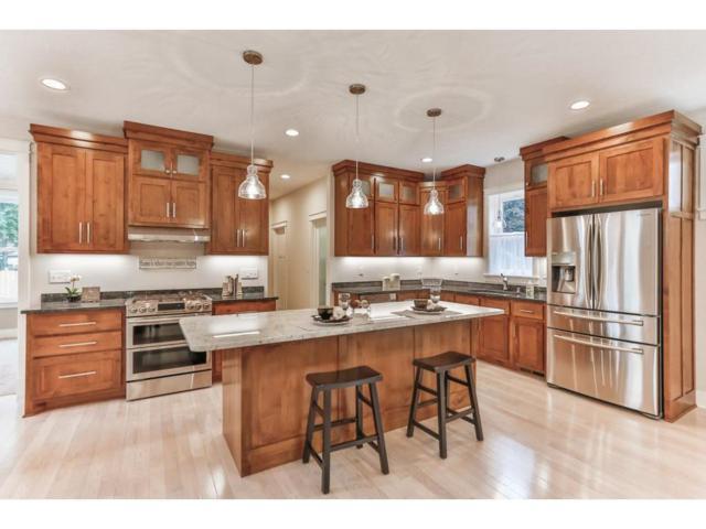 4958 Stewart Avenue, White Bear Lake, MN 55110 (#5257268) :: Olsen Real Estate Group