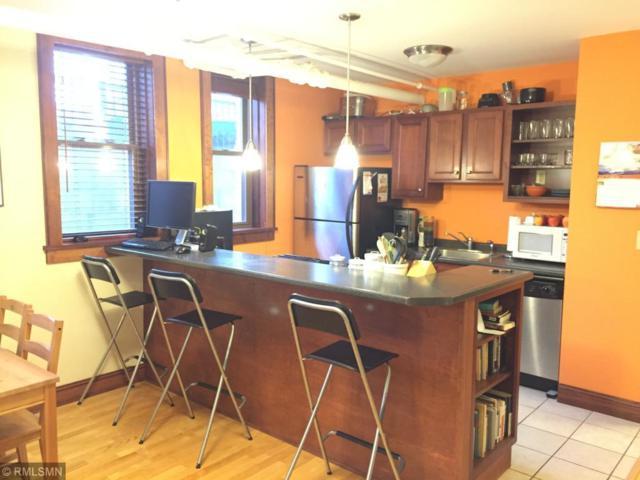 1812 Clinton Avenue #1, Minneapolis, MN 55404 (#5258096) :: Bre Berry & Company