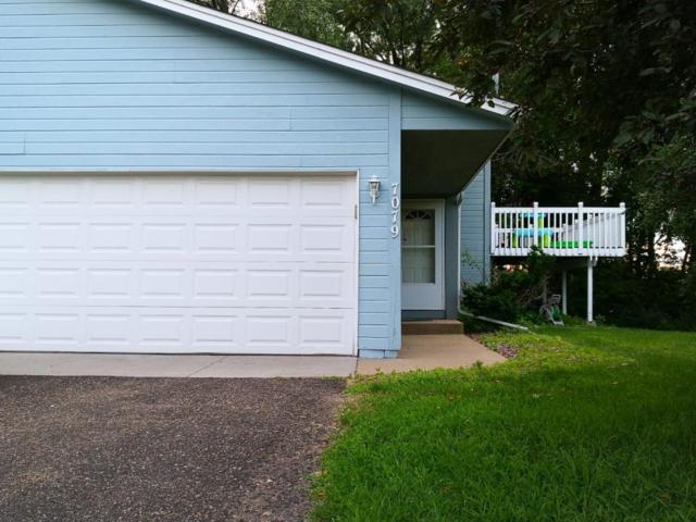 7079 17th Street N, Oakdale, MN 55128 (#5258952) :: Olsen Real Estate Group