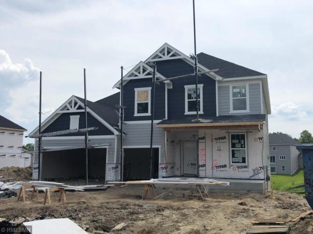 Medina, MN 55340 :: House Hunters Minnesota- Keller Williams Classic Realty NW