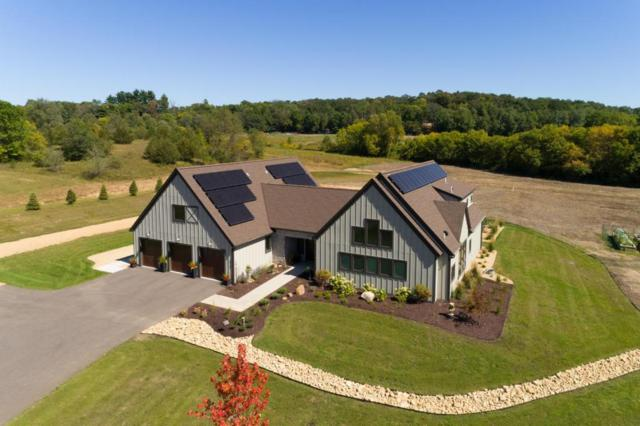 5161 Trading Post Trail S, Afton, MN 55001 (#5258989) :: Olsen Real Estate Group