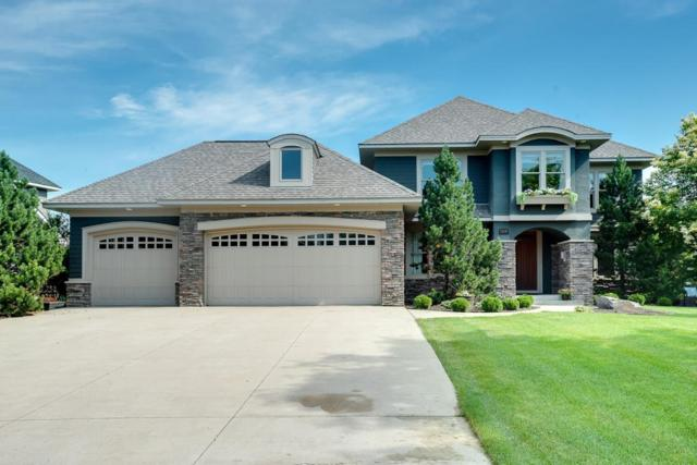 11539 Ashley Court, Inver Grove Heights, MN 55077 (#5259108) :: Olsen Real Estate Group