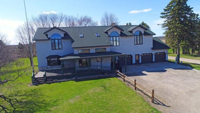 32512 County Road 41, Albany, MN 56307 (MLS #5259261) :: The Hergenrother Realty Group