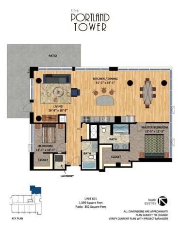 740 Portland Avenue #601, Minneapolis, MN 55415 (#5259934) :: House Hunters Minnesota- Keller Williams Classic Realty NW
