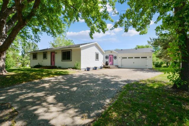 135 Hedman Lane, Monticello, MN 55362 (#5259995) :: The Michael Kaslow Team