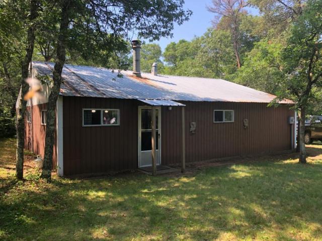 1446 St Croix Trail, Danbury, WI 54830 (#5260071) :: The Michael Kaslow Team