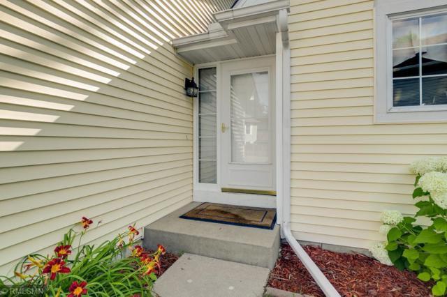 7365 Williams Lane, Eden Prairie, MN 55346 (#5260295) :: Hergenrother Group