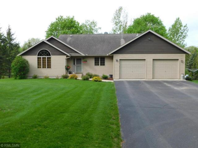 W12557 695th Avenue, Clifton Twp, WI 54021 (#5260368) :: The Michael Kaslow Team